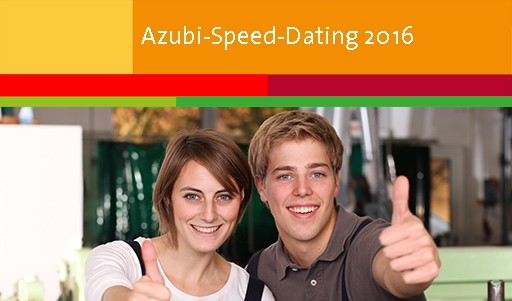 speed dating azubi dusseldorf