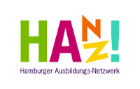 Hanz! - Das Ausbildungsnetzwerk für Hamburg
